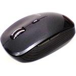 エレコムの無線マウスM-BL21DBのレビュー
