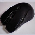 コンパクトなワイヤレスマウスのまとめ