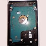 2.5インチHDD/SSD用のケースやケーブル
