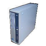 Core i3搭載の中古デスクトップパソコンをオークションで買っちゃった